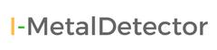iMetalDetector.it